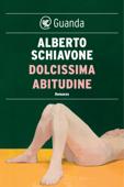 Download and Read Online Dolcissima abitudine
