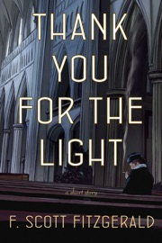 Thank You for the Light PDF Download