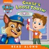 Chases Loose Tooth PAW Patrol Enhanced Edition