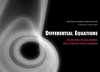 Differential Equations - An invitation through embedded visial interactive digital experiments - Jean-René Chazottes & Marc Monticelli