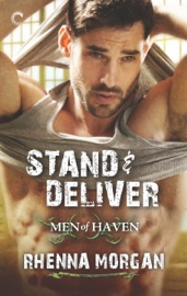 Stand & Deliver PDF Download