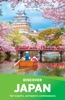 Lonely Planet's Discover Japan Travel Guide