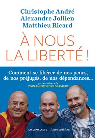 Matthieu Ricard En Defensa De La Felicidad Pdf
