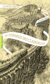 Download and Read Online La Passe-miroir (Livre 2) - Les Disparus du Clairdelune