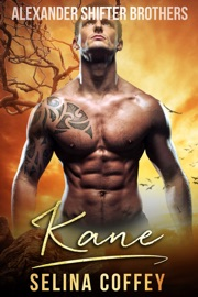 Kane PDF Download