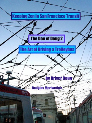The Trolleybus of Happy Destiny on Apple Books
