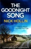 The Goodnight Song