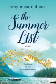 The Summer List PDF Download
