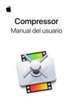 Manual del usuario de Compressor