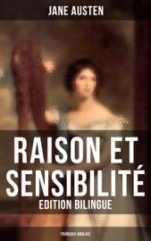 Raison Et Sensibilit Edition Bilingue Fran Ais Anglais