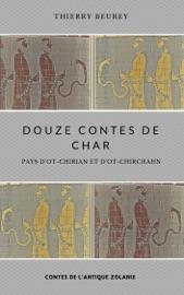 DOUZE CONTES DE CHAR