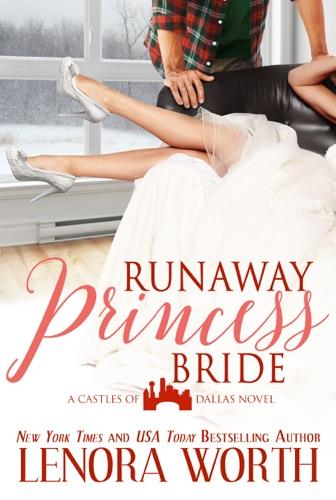 The Runaway Princess Bride E-Book Download
