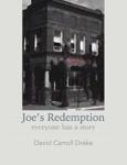 Joe's Redemption