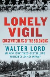 Lonely Vigil PDF Download