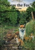 Sleezy the Fox: Story One - Sleezy Gets a Second Chance