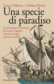 Una specie di paradiso Book Cover