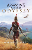 Download and Read Online Assassin's Creed - Odyssey (versione italiana)
