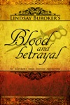 Blood And Betrayal The Emperors Edge Book 5