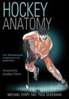 Hockey Anatomy