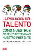 Download and Read Online La evolución del talento