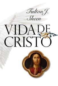 Box - Vida de Cristo Book Cover