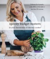 Speedy Budget Busters In Your Thermomix Or Thermo Cooker
