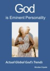 God Is Eminent Personality