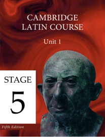 Cambridge Latin Course (5th Ed) Unit 1 Stage 5