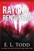 Rayon de Renouveau
