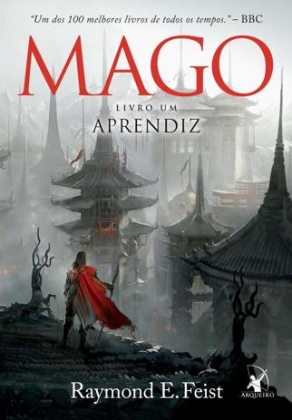 End download magicians ebook
