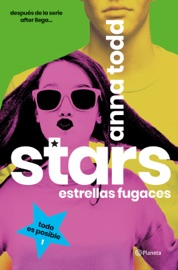 Stars. Estrellas fugaces PDF Download