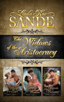 The Widows of the Aristocracy: Boxed Set ebook Download