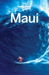 Maui Travel Guide