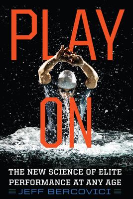 Play On - Jeff Bercovici book