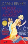 Murder At The Academy Awards R