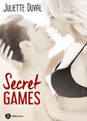 Secret Games – Doppio gioco erotico, versione integrale