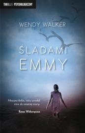 Śladami Emmy PDF Download