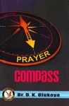 Prayer Compass