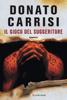Donato Carrisi - Il gioco del suggeritore artwork