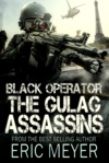 Black Operator The Gulag Assassins