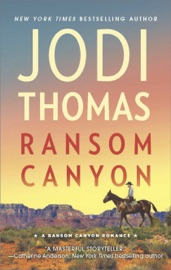 Ransom Canyon PDF Download