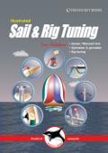 Illustrated Sail & Rig Tuning