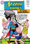 Action Comics 1938- 320