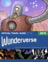 Wunderverse 2018 Travel Guide