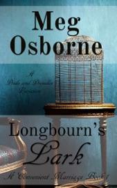 Longbourn's Lark: A Pride and Prejudice Variation