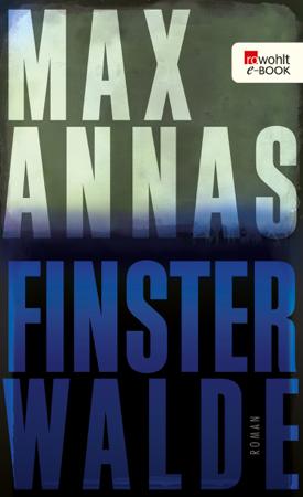 Finsterwalde - Max Annas
