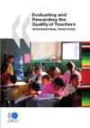 Evaluating And Rewarding The Quality Of Teachers International Practices