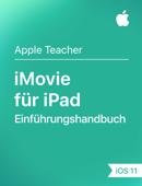 iMoviefüriPad Einführungshandbuch iOS11