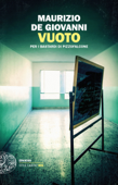Download and Read Online Vuoto