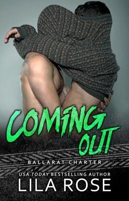 Coming Out (Novella 4.5)